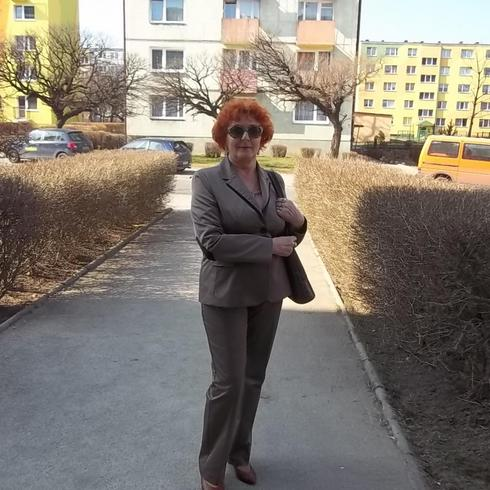zdjęcie Mira55596, Wałbrzych, dolnośląskie