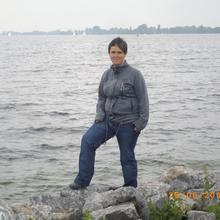 babsi081 kobieta Krzepice -  Żyj chwilą