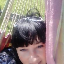 Taagata73 kobieta Żukowo -  :)