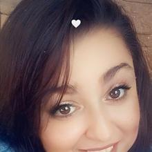 Monika923 kobieta Bytom -  Carpe Diem! :)