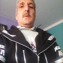 Krzysztof1234n mężczyzna Jelenia Góra -