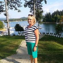 walentynki2017 kobieta Piotrków Trybunalski -  Carpe diem