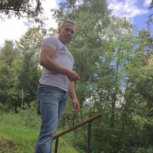 zdjęcie batrakmaks, Krotoszyn