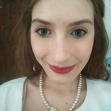 SSpecyficznna kobieta Żywiec -