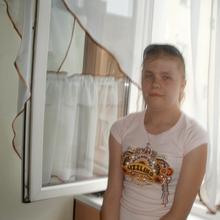 malwina56789 kobieta Lubaczów -  zary