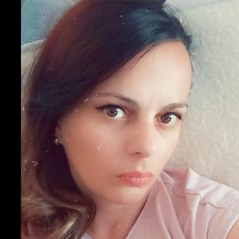 Kobiety, Pyzdry, wielkopolskie, Polska, 15-23 lat | sixpackwallpapers.com