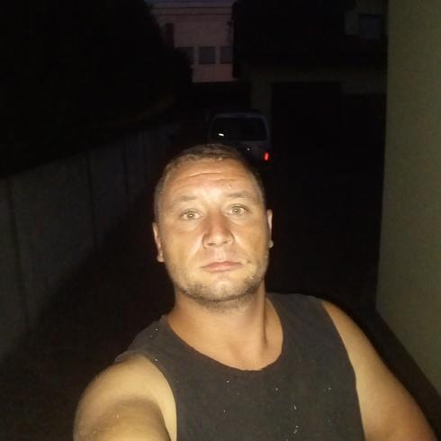 Radoslawa1712 Mężczyzna Krotoszyn -