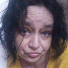 Justyna2011 kobieta Szubin -  Najważniejsze jest serce ♥