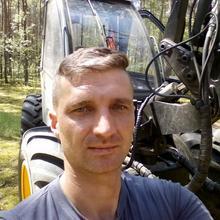 falkowski3 mężczyzna Lipno -