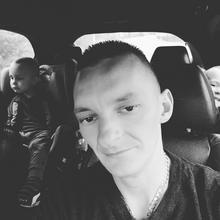 mlody2133 mężczyzna Górowo Iławeckie -