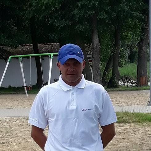 zdjęcie tomek0808, Sępólno Krajeńskie, kujawsko-pomorskie