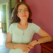 Paulaa2001 kobieta Piotrków Trybunalski -  Żyj najpiękniej jak umiesz