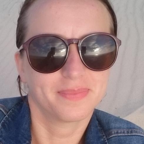 BasiaT Kobieta Jędrzejów -