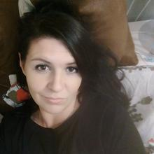 Magda2217 kobieta Sanok -