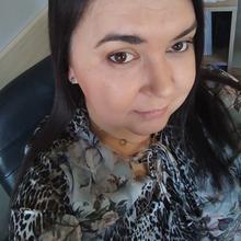 Aggie87 kobieta Krotoszyn -