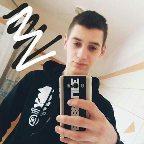 konior33 Mężczyzna Dzierżoniów -
