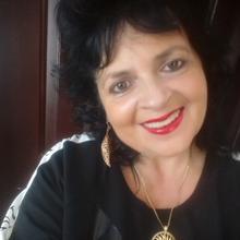 Aniela9 kobieta Nowa Sól -
