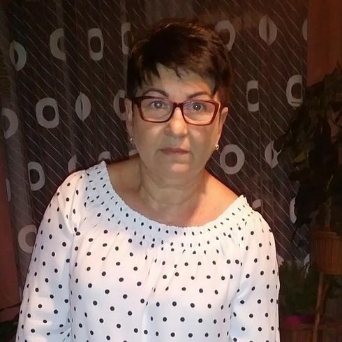 Wszystkie moje randki - Debbie Macomber (61527