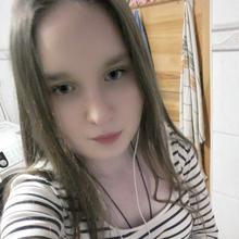 aurelia6 kobieta Pułtusk -  Towarzyska