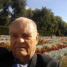 anto38szot mężczyzna Radzymin -