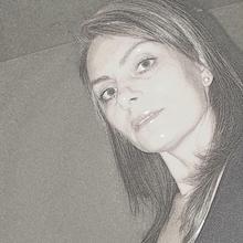 Sreberko1973 kobieta Bełchatów -  :)