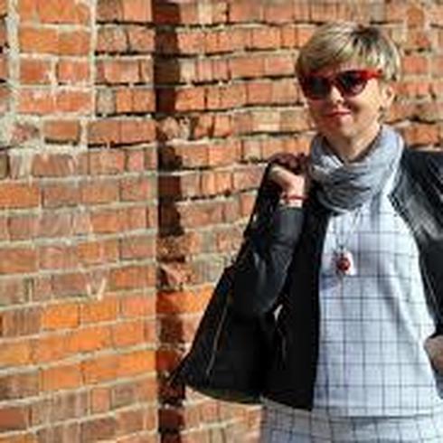 zdjęcie kalina25, Zamość, lubelskie