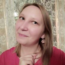 Kitkagirl kobieta Międzyrzec Podlaski -  Istnieć, nie znaczy żyć.