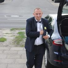 pattyk90 mężczyzna Lubień Kujawski -