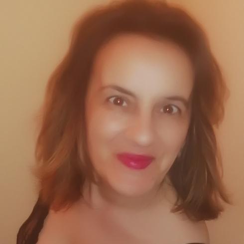 Beayka1234 Kobieta Nowe - Autentyczność i inspiracja