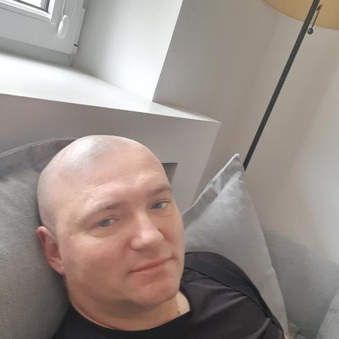 M00NWALKER Mężczyzna Skarżysko-Kamienna -