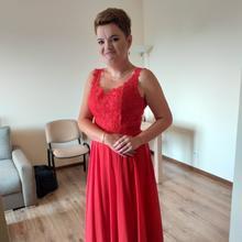asiak2013 kobieta Nadarzyn -  Żyj i pozwól żyć innym