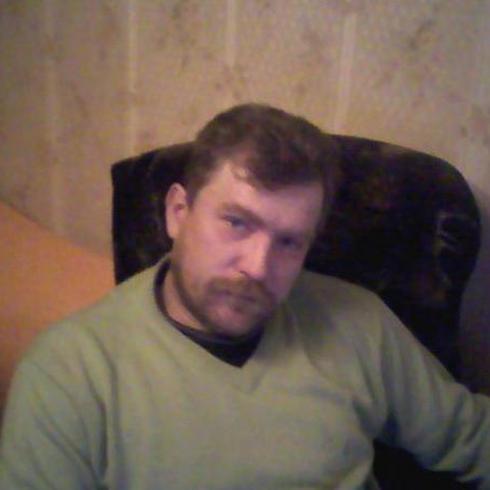 zdjęcie andreas17a, Suwałki, podlaskie