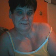 Laska46 kobieta Zgierz -