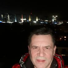 murat129 mężczyzna Gdańsk -  Żyj, kochaj i walcz!