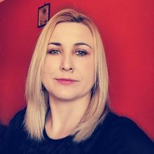angelika123o kobieta Piotrków Kujawski -  :):)