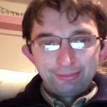 jarasek76v mężczyzna Drezdenko -  łapie życie takim jakie jest i kożystam