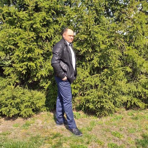 zdjęcie Jaroslaw12a, Oszczepalin Pierwszy, lubelskie