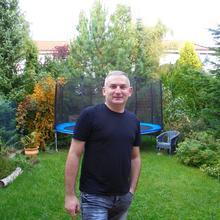 Piotr0305 mężczyzna Grodzisk Wielkopolski -  Szczęście to poczucie sensu życia :)