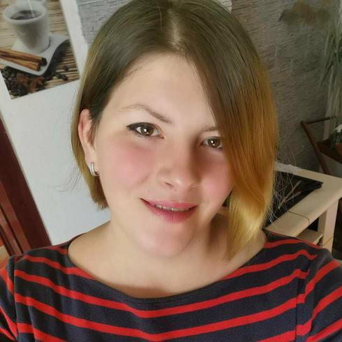 Natalia33Samotna Kobieta Dębica -