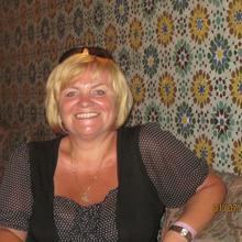 Ewa28041 kobieta Rybnik -  Ciesz się każdą chwilą