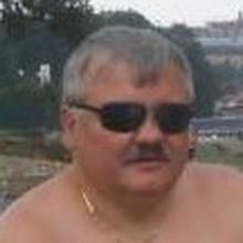 jakubowski130 mężczyzna Bytom -
