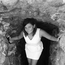 aniag1112 kobieta Góra Kalwaria -  Taka grzeczna Zosia :P