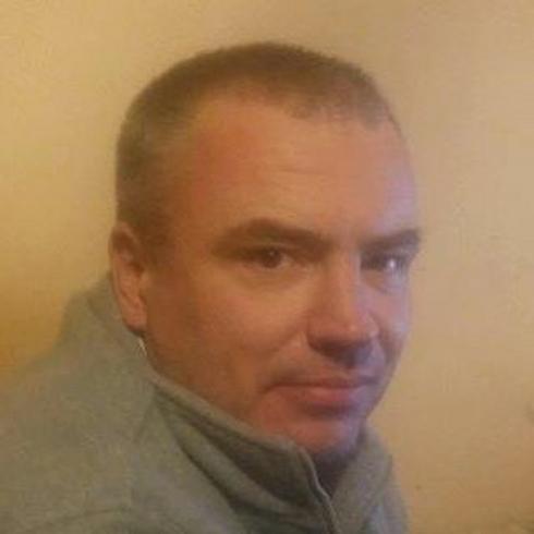 zdjęcie kanaletto, Jarosław, podkarpackie