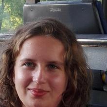 madziulka92 kobieta Dąbrowa Górnicza -  Każdy jest kowalem swego szczęścia