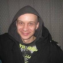 AREK0510 mężczyzna Nowa Sól -  Szukam chętnej się do romansu