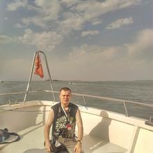 lexmark45 mężczyzna Łodygowice -