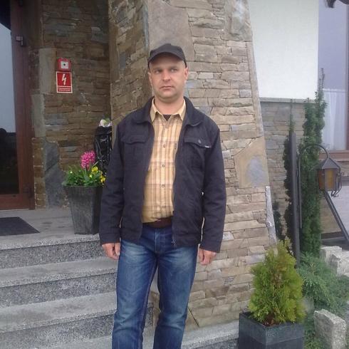 zdjęcie ronaldo1976, Skarżysko-Kamienna, świętokrzyskie