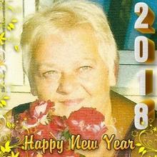 filut202 kobieta Chojnice -  Ciesz się z małych rzeczy