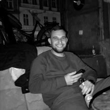 MatiGrubSon mężczyzna Świdnica -  Dystans