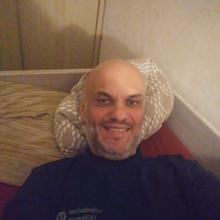 PiotrPele mężczyzna Opole -  Jestem jaki jestem